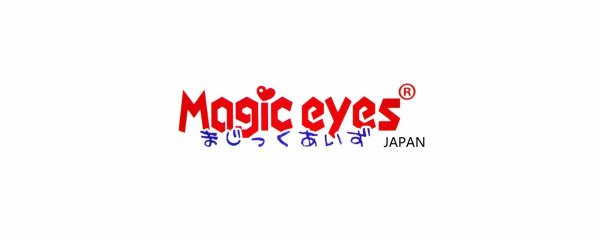Magiceyes魔眼