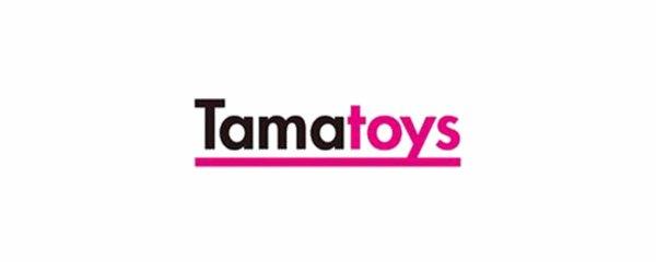 TAMATOYS